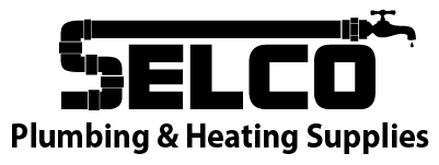 Selco Plumbing & Heating Supplies