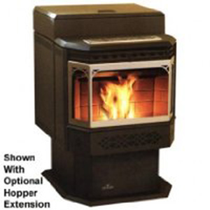 Selco Plumbing And Heating Supplies Heating